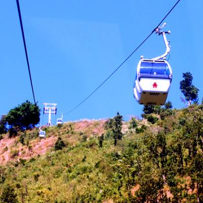 cable-car-in-panch-pokhari-panch-pokhari-tour.jpeg