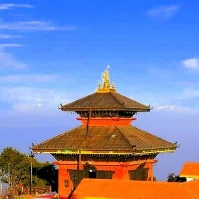 chandragiri-hill.jpeg