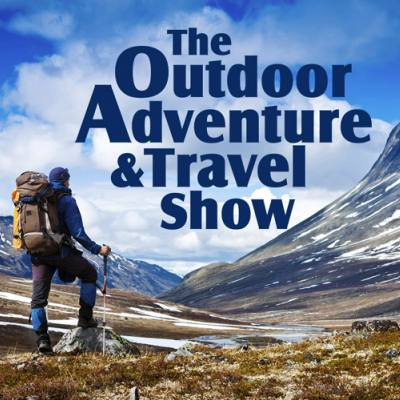The Travel Show Must Watch