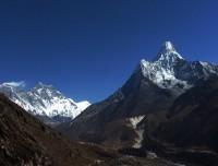 Amadablam Himal