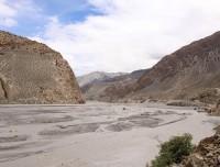 KaliGandaki Valley