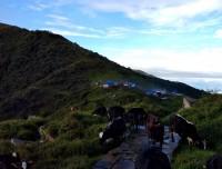 Nasimpati (3700m)